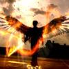 marsuk: angel guy!