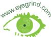 eyegrind userpic