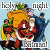 batman--robin (xmas)
