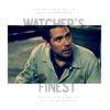 ats: wes: watcher's finest