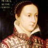 maryqueenofscots, all-in-the-family, intrigue2, never-give-up