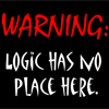 Misc. - No Logic