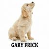 lnjf: gary frick