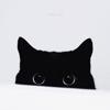 black_cat_8