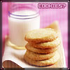 onegoodcookie userpic