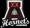 A Hornets