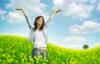 активный отдых, акупунктура, wellness, аква-аэробика, spa