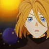 [kuranosuke] ★ my eyes are lying