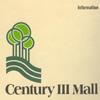 1979, Mall, Logo, C3Nostalgia