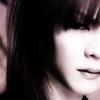kawaii_shaii userpic