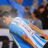 Javier Zanetti's OCD.: Gio | prance2