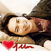 showjuro: ♥ jun