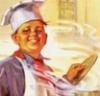 evropovar: Задорный повар