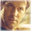 sherry57: predatory John
