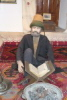 sufij