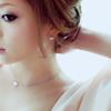 Artist >> Ayumi Hamasaki: Hair