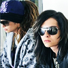 Kaulitz twins superstars <3