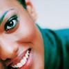 Freema Agyeman: 2