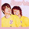tego♥massu=LOVE