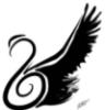 authorclemmons userpic