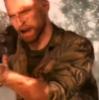 Tank Dempsey hear me roar