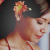 Santana Alejandra Lopez
