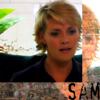 SamCarter