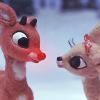 Rudolph in Love