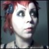 angelikus userpic