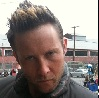 dodger_sister: michael rosenbaum
