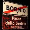 Бормио, Европа, Альпы