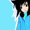 Ritsuka ღ Aoyagi: Say what?