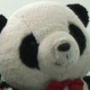 jonleung userpic