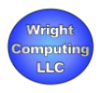 wrightcomputing userpic