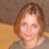 lucka_brazi userpic