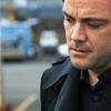 Pensive Crowley