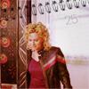 Nina: [oth] peyton numbers