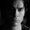 Nina: [tvd] poor little damon