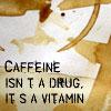 pic#coffee_drug