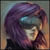 y_corrygan userpic