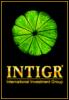 intigrtradebook userpic
