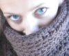 tania_setare: шарф