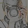 mogeshletet userpic