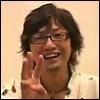 Brad C: kawada - hanai s-rumble