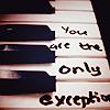 __aintlovegrand userpic