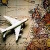 Travel / Flying