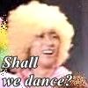 Au: dance♪