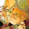dollssoulkirie || Aunna: Mahmut Volume 6 {Shokoku no Altair}