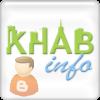 khabinfo