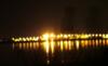 dinochomp userpic
